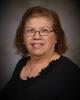 Counselor, Olga Cisneros