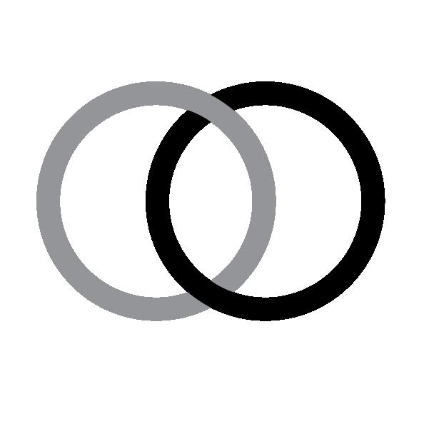 An icon representing dual enrollment