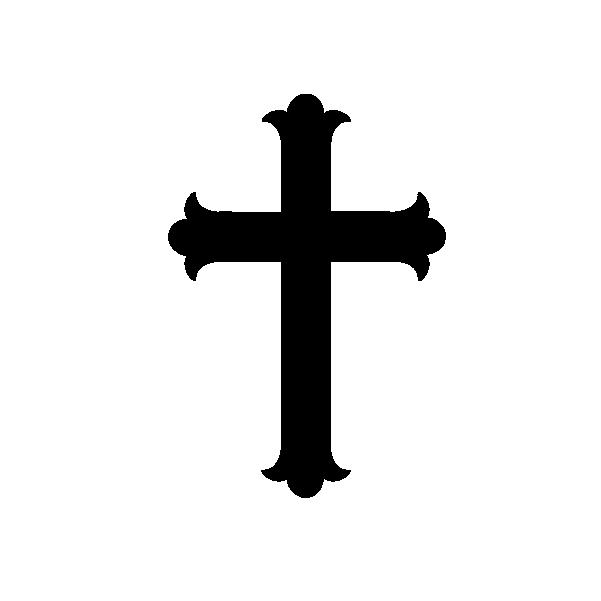 An icon representing community service