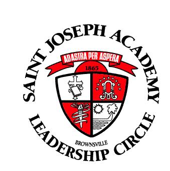2018 - 2019 Leadership Circle Platinum Sponsors