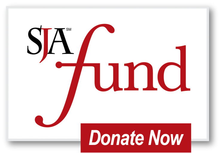 St. Joseph Academy Annual Fund Donation Page