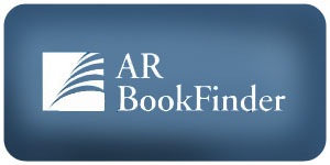 AR Book Finder.png