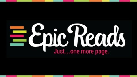 epic reads logo.jpg
