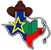 lonestar reader logo.jpg