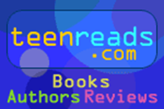 Image result for pictures of teen reads logo